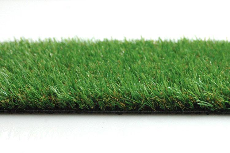 Erba sintetica terrazzo for Bricoman erba sintetica