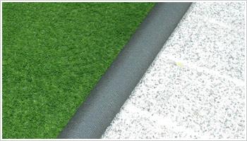 Istruzioni posa erba sintetica floorwed