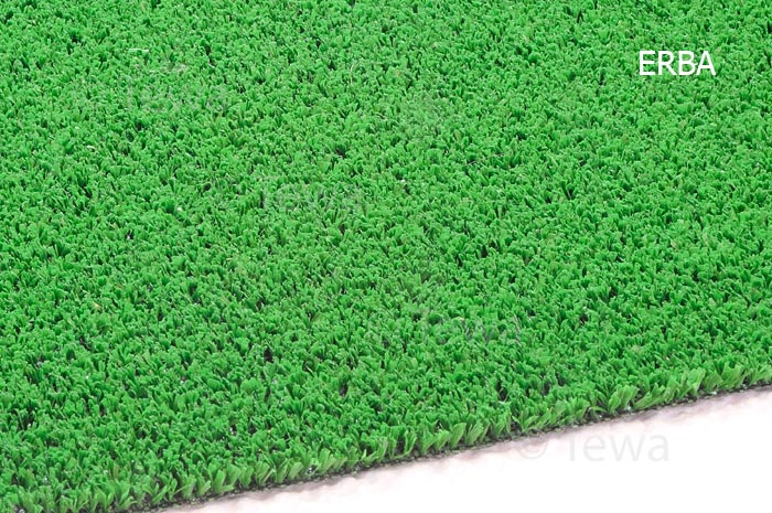 Erba sintetica erba for Bricoman erba sintetica