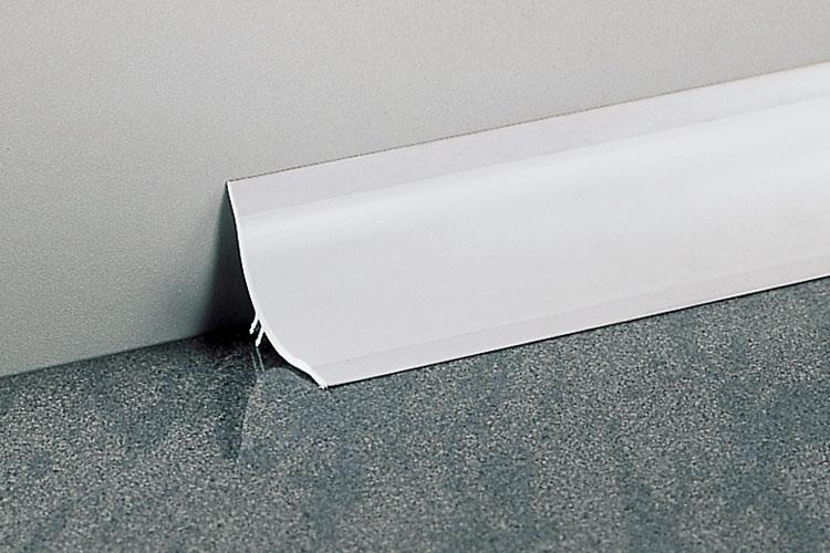 Profilo Pavimento P026 Floorwed Com