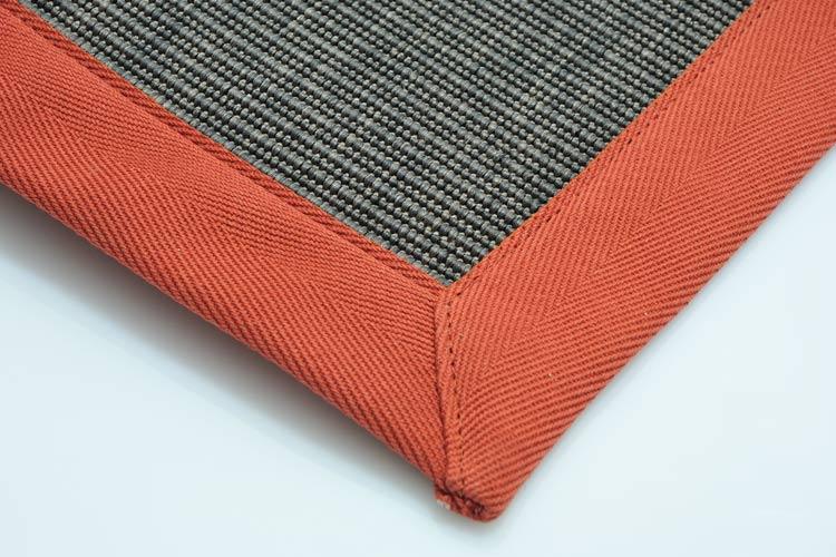 Cool tappeto cuba with tappeti cocco - Tappeti in fibra di cocco ...