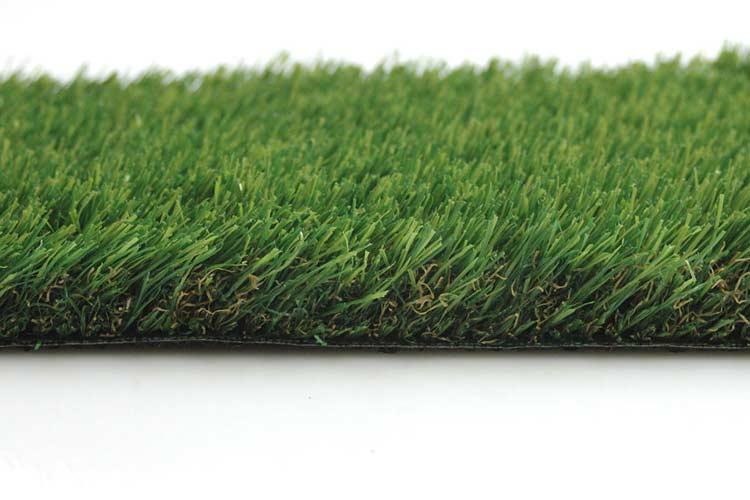 Erba sintetica e Prato sintetico per giardini e terrazzi. Vendita ...