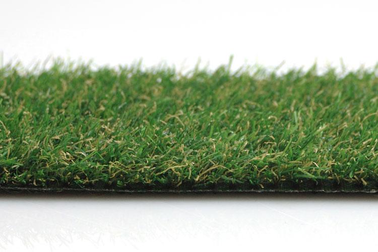 Erba sintetica e prato sintetico per giardini e terrazzi vendita